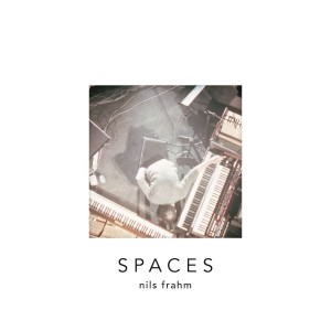 Spaces