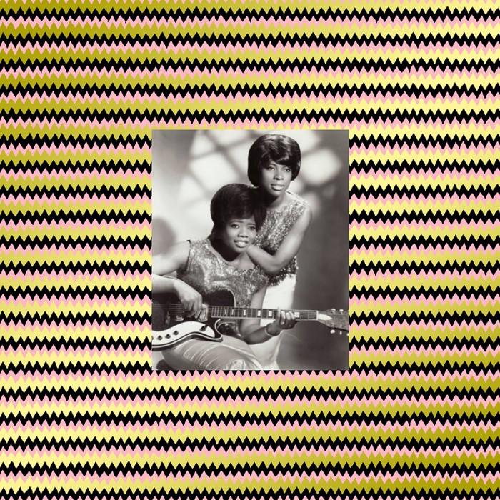 Do You Believe It?: American Soul Music 1960-1972