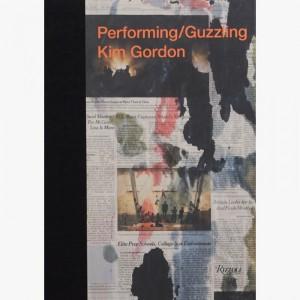 Performing/Guzzling