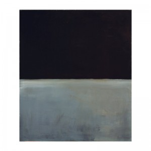 "Blues: The ""Dark Paintings"" Of Mark Rothko"