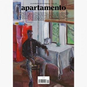 Issue 24 Autumn/Winter 2019-20