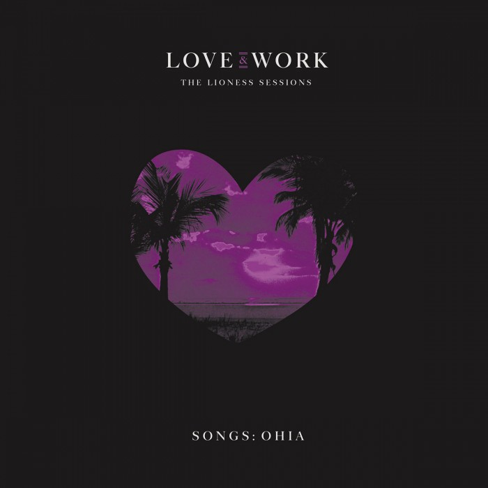 Love & Work: The Lioness Sessions