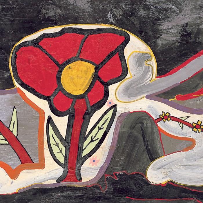 Alan Lomax's American Patchwork