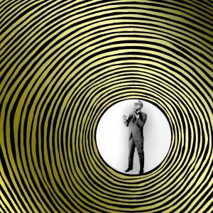 Written on The Wall: American Soul Music 1958-1974