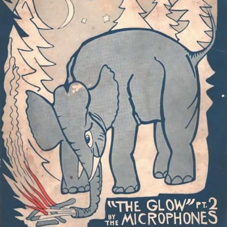 """""""The Glow"""" Pt. 2"""