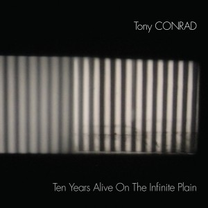 Ten Years Alive On The Infinite Plain