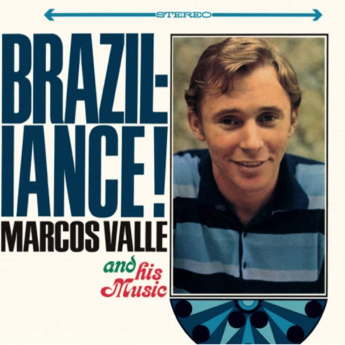 Braziliance