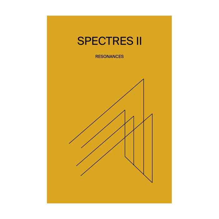 SPECTRES Vol. II: Resonances